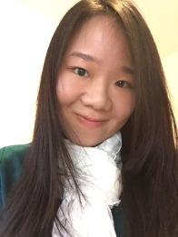 Annalyn Ng